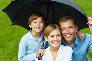 umbrella-insurance-philadelphia-pa