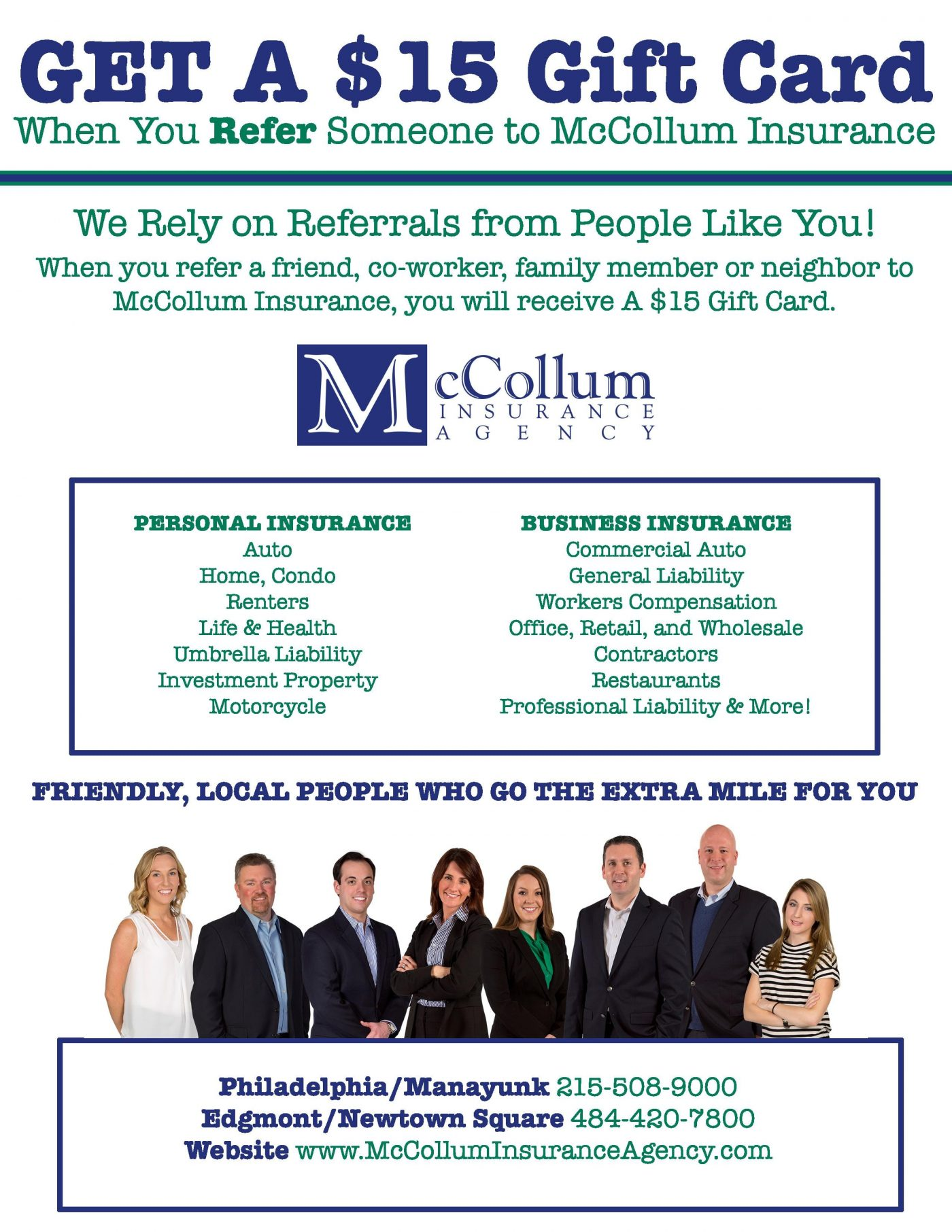 insurance-referral-program-philadelphia-pa