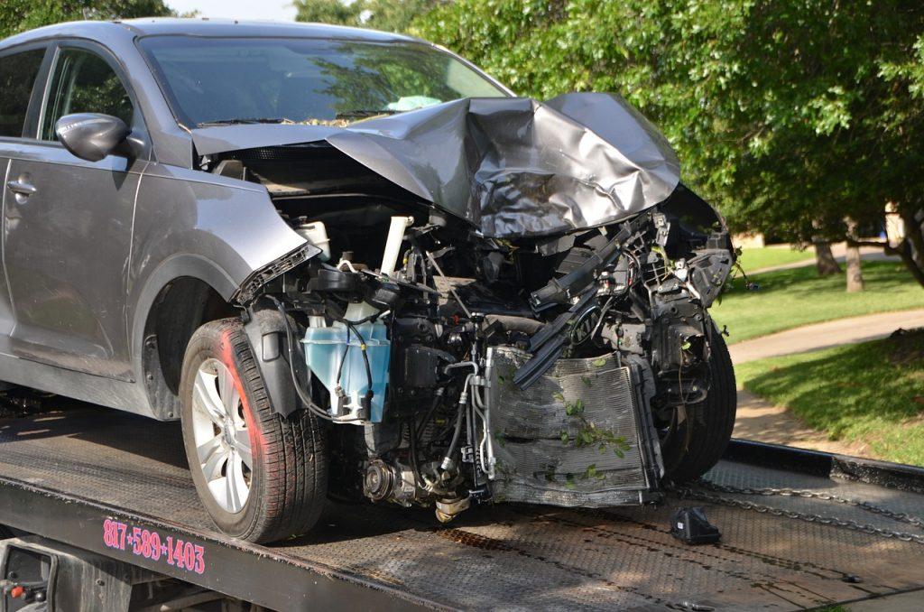 Philadelphia-Car-Insurance
