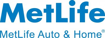 Mccollum Insurance Announces Partnership With Metlife