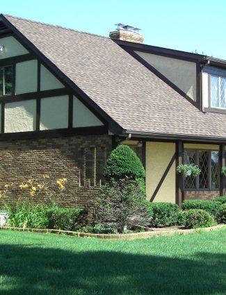 philadelphia home insurance