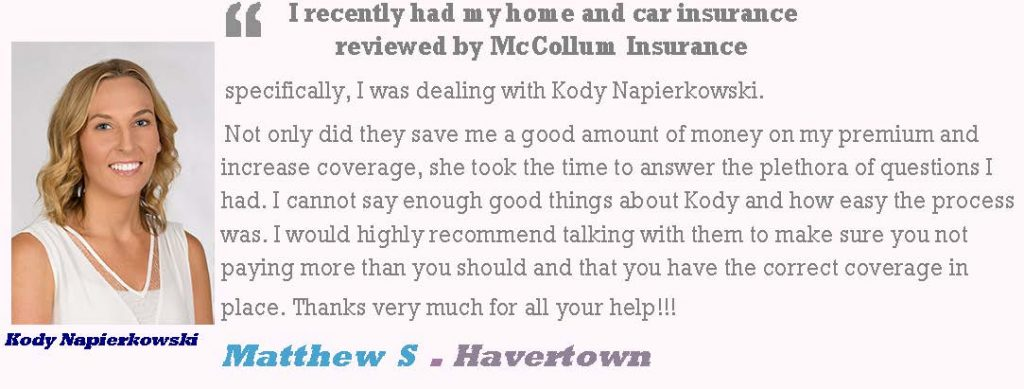 Havertown-Auto-Insurance
