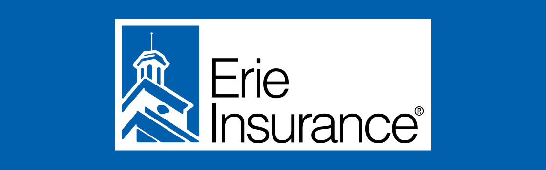 Erie Insurance Quote Enchanting Erie Insurance Agent In Philadelphia  Mccollum Insurance