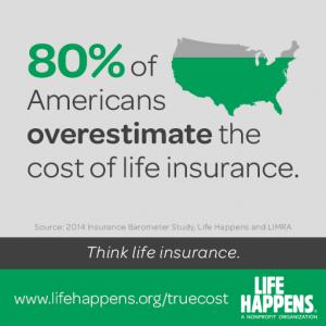Auto-Insurance-Philadelphia