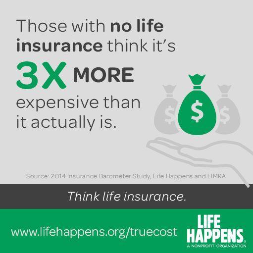 Single Premium Life Insurance Quotes: Questions About Life Insurance In Pennsylvania