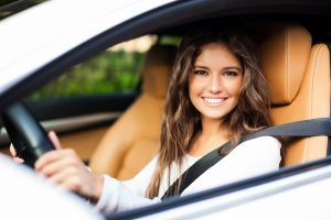 Car-Insurance-Philadelphia