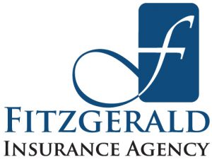 Erie-Insurance-Newtown-Square